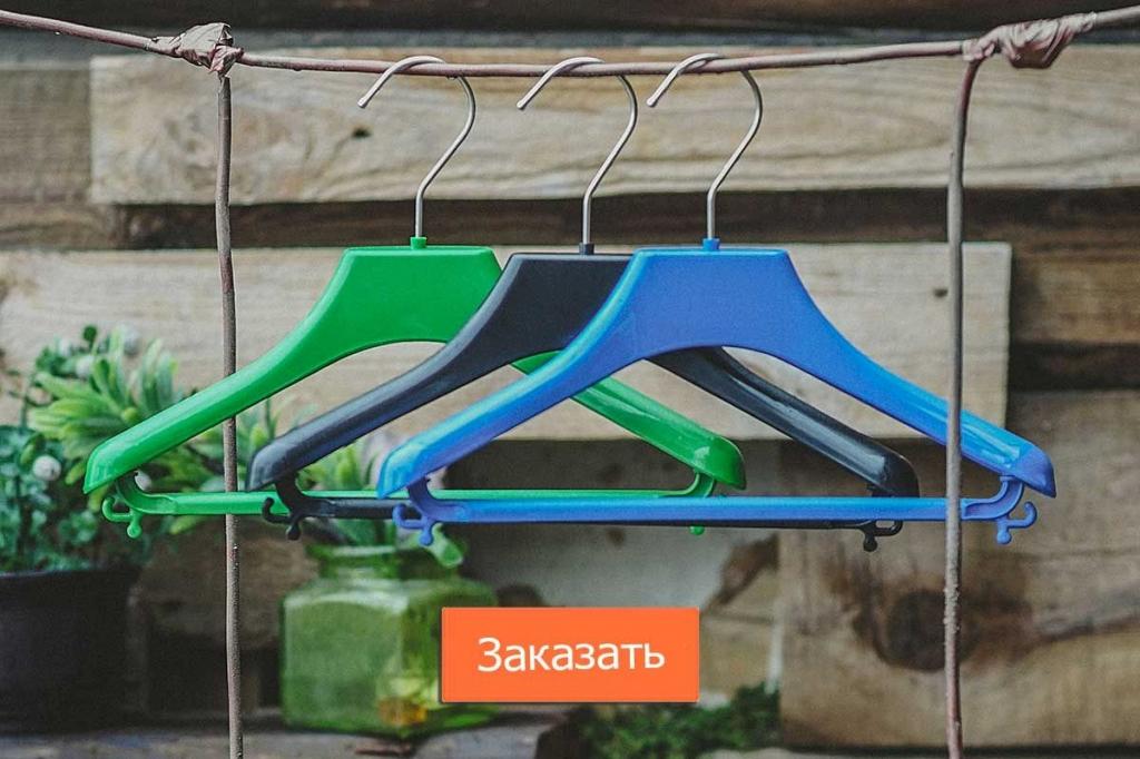 пластиковые столешницы для кухни германия